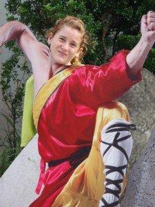 leçon de kung fu.... P8180987-e1345627763926-225x300